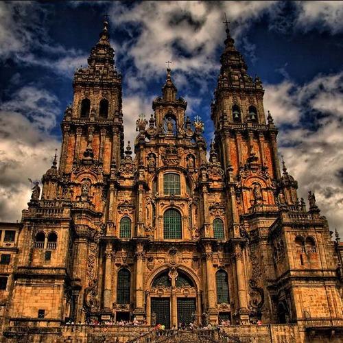 Galeria Santiago: Santiago Full Day Tour (R)